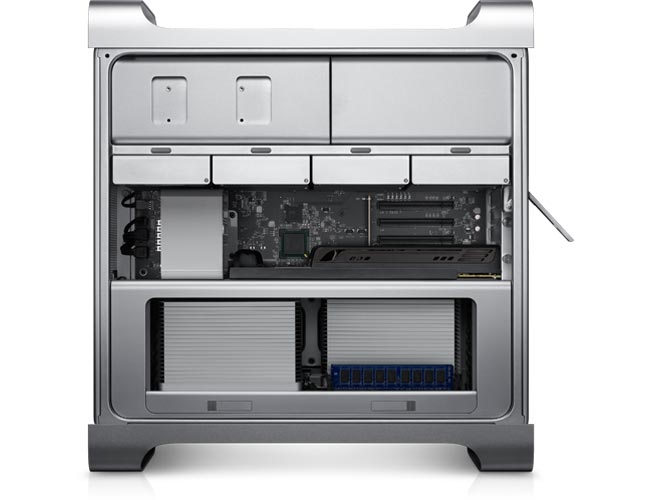 apple-mac-pro1.jpg