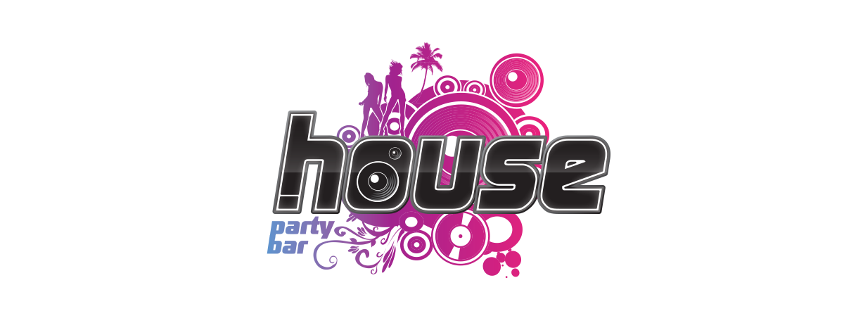 house-logo.png